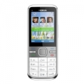 Мобильный телефон Nokia c5-00