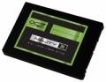 Жесткий диск OCZ AGT3-25SAT3-120G