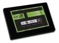 Жесткий диск OCZ AGT3-25SAT3-240G