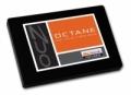 Жесткий диск OCZ OCT1-25SAT3-128G