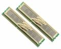 Модуль памяти OCZ OCZ3G1333LV4GK