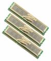 Модуль памяти OCZ OCZ3G1866LV6GK