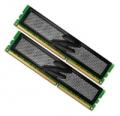 Модуль памяти OCZ OCZ3OB1600LV4GK