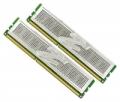Модуль памяти OCZ OCZ3P1333LV4GK