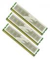 Модуль памяти OCZ OCZ3P1333LV6GK