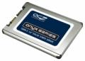 Винчестер OCZ OCZSSD1-1ONX64G