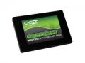 Жесткий диск OCZ OCZSSD2-1AGT60G