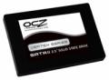 Винчестер OCZ OCZSSD2-1VTX120G