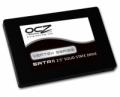 Жесткий диск OCZ OCZSSD2-1VTX30G