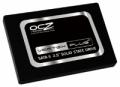 Жесткий диск OCZ OCZSSD2-1VTXPL120G