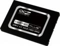 Жесткий диск OCZ OCZSSD2-1VTXPL60G
