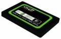 Жесткий диск OCZ OCZSSD2-2AGT160G