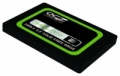 Жесткий диск OCZ OCZSSD2-2AGTE90G