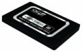 Жесткий диск OCZ OCZSSD2-2VTX120G