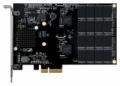 Жесткий диск OCZ RVD3-FHPX4-120G