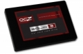 Жесткий диск OCZ SLD3-25SAT3-120G