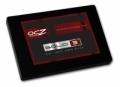 Жесткий диск OCZ SLD3-25SAT3-60G