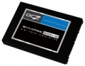 Жесткий диск OCZ SYN-25SAT3-64G
