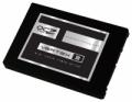 Жесткий диск OCZ VTX3-25SAT3-120G