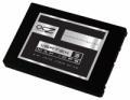 Жесткий диск OCZ VTX3MI-25SAT3-120G