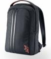 Рюкзак для ноутбука Orkio Le Une 0917001