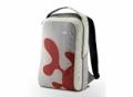 Рюкзак для ноутбука Orkio Logooo 0917000