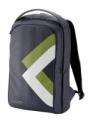 Рюкзак для ноутбука Orkio Loop 0917002