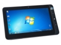 Планшет Odeon TPC-10 64Gb SSD