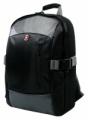Рюкзак для ноутбука PORT Designs Monza Backpack 15.6