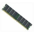 PQI DDR 400 DIMM 256Mb CL3