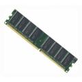 PQI DDR 400 DIMM 256Mb CL3