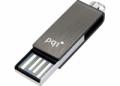 PQI I-Stick i812 4GB