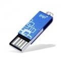 PQI I-Stick i812 8GB