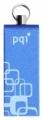 USB-флешка PQI Intelligent Drive i812 8GB