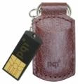 USB-флешка PQI Intelligent Drive i820 4Gb