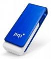 PQI Pen Drive U262 2 GB