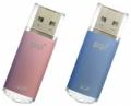 USB-флешка PQI Traveling Disk U172P 4Gb
