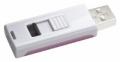 USB-флешка PQI Traveling Disk U263L 8Gb