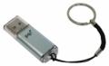 USB-флешка PQI Traveling Disk U273 4Gb