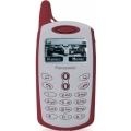 Мобильный телефон Panasonic A101