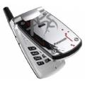 Мобильный телефон Panasonic A500