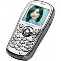 Мобильный телефон Panasonic G60
