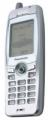Мобильный телефон Panasonic GD95