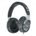 PanasonicRP-HTF600