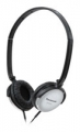 PanasonicRP-HX50