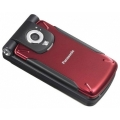Мобильный телефон Panasonic SA6