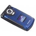 Мобильный телефон Panasonic SA7