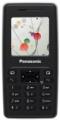 Мобильный телефон Panasonic SC3