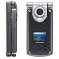 Мобильный телефон Panasonic VS7