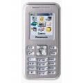 Мобильный телефон Panasonic X100